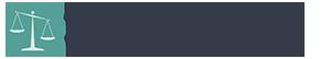 Roger J. Sullivan Logo